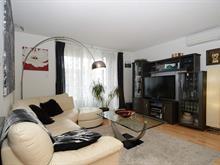 Condo for sale in Saint-Léonard (Montréal), Montréal (Island), 4720, Rue  Jean-Talon Est, apt. 910, 22568319 - Centris