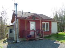 Maison à vendre à Rimouski, Bas-Saint-Laurent, 25, Chemin du Lac-Linda, 12960797 - Centris