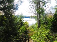 House for sale in Lac-des-Seize-Îles, Laurentides, 26, Croissant  Fridolin-Fandrich, 9694661 - Centris