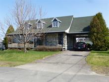 House for sale in Saint-Ambroise, Saguenay/Lac-Saint-Jean, 688, Rue des Saules, 13061721 - Centris