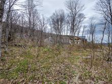Lot for sale in Saint-Philémon, Chaudière-Appalaches, 37, Rue de l'Esplanade, 11770172 - Centris