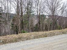 Lot for sale in Saint-Philémon, Chaudière-Appalaches, 37, Rue de la Vallée, 15970844 - Centris