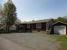 Maison à vendre à Saint-Anicet, Montérégie, 231, 101e Avenue, 12990361 - Centris