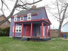 House for sale in Jonquière (Saguenay), Saguenay/Lac-Saint-Jean, 1821, Rue  Oersted, 28149971 - Centris