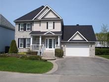 Maison à vendre à Deux-Montagnes, Laurentides, 17, 15e Avenue, 26370121 - Centris