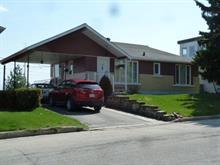 Maison à vendre à La Baie (Saguenay), Saguenay/Lac-Saint-Jean, 1102, 3e Rue, 22405226 - Centris