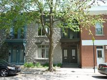 Condo for sale in Le Plateau-Mont-Royal (Montréal), Montréal (Island), 4417, Rue  Chambord, 17698743 - Centris