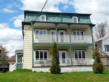 Triplex for sale in Jonquière (Saguenay), Saguenay/Lac-Saint-Jean, 2328 - 2332, Rue  Saint-Jean-Baptiste, 9578501 - Centris