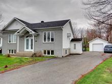 Maison à vendre à Les Chutes-de-la-Chaudière-Ouest (Lévis), Chaudière-Appalaches, 32, Rue de la Petite-Ourse, 25378130 - Centris