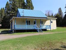 House for sale in Sainte-Lucie-des-Laurentides, Laurentides, 1261, Chemin  Poirier, 20990430 - Centris
