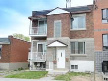 Duplex for sale in Mercier/Hochelaga-Maisonneuve (Montréal), Montréal (Island), 2328 - 2330, Rue  Lacordaire, 28249637 - Centris