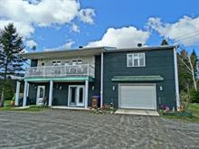 House for sale in Saint-Herménégilde, Estrie, 741, Route  141, 23263513 - Centris