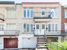 Duplex à vendre à Villeray/Saint-Michel/Parc-Extension (Montréal), Montréal (Île), 9211 - 9213, 9e Avenue, 17802435 - Centris