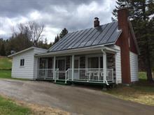 Maison à vendre à Saint-Alphonse-Rodriguez, Lanaudière, 730, Rue  Luc, 25476403 - Centris