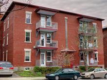 Condo à vendre à La Cité-Limoilou (Québec), Capitale-Nationale, 874, Rue  Père-Albanel, app. 4, 19377426 - Centris