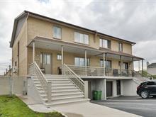 House for sale in Rivière-des-Prairies/Pointe-aux-Trembles (Montréal), Montréal (Island), 12415, Croissant  Alice-Guy, 10956611 - Centris