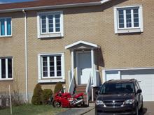 Maison à vendre à Sept-Îles, Côte-Nord, 130, Rue  Comeau, 18011686 - Centris