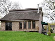 Maison à vendre à Les Chutes-de-la-Chaudière-Ouest (Lévis), Chaudière-Appalaches, 1207, Chemin  Dion, 23673765 - Centris