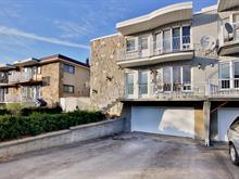 Duplex à vendre à Chomedey (Laval), Laval, 1307 - 1309, Rue  Ethier, 25686706 - Centris
