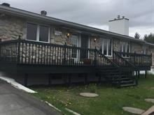 Maison à vendre à Sainte-Julienne, Lanaudière, 1750, Rue  Josée, 19073182 - Centris