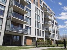 Condo à vendre à Repentigny (Repentigny), Lanaudière, 444, Rue  Notre-Dame, app. 107, 27450458 - Centris