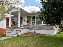 Immeuble à revenus à vendre à Mont-Bellevue (Sherbrooke), Estrie, 2290A, Rue  Denault, 10985576 - Centris