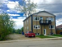 4plex for sale in Gatineau (Gatineau), Outaouais, 55, Rue  Fortin, 9333463 - Centris