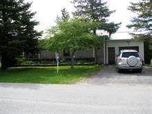Maison à vendre à Howick, Montérégie, 15, Rue  Pine, 25616932 - Centris