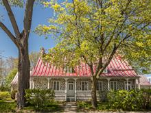 Maison à vendre à Verchères, Montérégie, 431 - 439, Route  Marie-Victorin, 25340860 - Centris