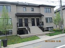 Triplex à vendre à Laval-des-Rapides (Laval), Laval, 30 - 30B, Avenue du Pacifique, 13899411 - Centris