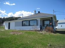 House for sale in Grosses-Roches, Bas-Saint-Laurent, 114, Route  132 Ouest, 14494315 - Centris