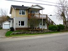 Triplex for sale in Namur, Outaouais, 882 - 886, Rue du Centenaire, 24713175 - Centris