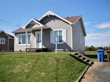 Maison à vendre à Rimouski, Bas-Saint-Laurent, 78, Rue  Frédéric-Boucher, 10329254 - Centris