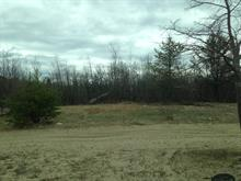 Lot for sale in Forestville, Côte-Nord, 1, 1re Avenue, 13209754 - Centris