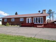 Maison à vendre à Maria, Gaspésie/Îles-de-la-Madeleine, 49, Route des Hirondelles, 26012308 - Centris