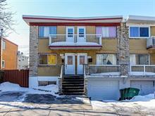 Triplex for sale in Lachine (Montréal), Montréal (Island), 2731 - 2735, Rue  Sherbrooke, 12041564 - Centris