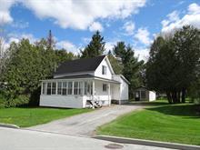 Maison à vendre à East Angus, Estrie, 327, Rue  Warner, 16180234 - Centris