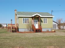 Maison à vendre à Les Îles-de-la-Madeleine, Gaspésie/Îles-de-la-Madeleine, 77, Chemin de l'Éveil, 26642593 - Centris