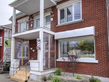 Triplex for sale in Sorel-Tracy, Montérégie, 150B - 150D, Avenue de l'Hôtel-Dieu, 19163390 - Centris