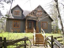 House for sale in Charlesbourg (Québec), Capitale-Nationale, 20251, boulevard  Henri-Bourassa, 23639285 - Centris