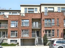 Condo à vendre à Rosemont/La Petite-Patrie (Montréal), Montréal (Île), 7069, Rue  Saint-André, 14600730 - Centris