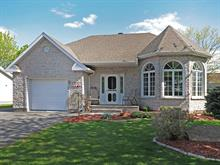 House for sale in Salaberry-de-Valleyfield, Montérégie, 1280, boulevard du Bord-de-l'Eau, 27805759 - Centris