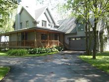 House for sale in Saint-Jean-sur-Richelieu, Montérégie, 674, Chemin des Patriotes Est, 21133760 - Centris