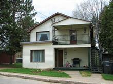 Duplex à vendre à Sainte-Émélie-de-l'Énergie, Lanaudière, 530 - 532, Rue  Desrosiers, 24991031 - Centris