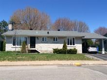Maison à vendre à Trois-Rivières, Mauricie, 3780, Rue  Jean-Talon, 22257964 - Centris