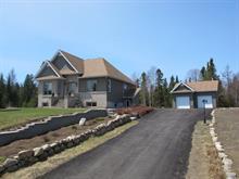 Maison à vendre à Lac-Supérieur, Laurentides, 115, Montée  Brien, 15687828 - Centris