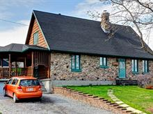 House for sale in Les Rivières (Québec), Capitale-Nationale, 3205, Rue  Allard, 20801566 - Centris