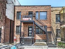 Condo à vendre à Villeray/Saint-Michel/Parc-Extension (Montréal), Montréal (Île), 7277, Rue  Berri, 16923168 - Centris