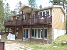 Maison à vendre à Saint-Faustin/Lac-Carré, Laurentides, 490, Rue de la Montée, 12910981 - Centris