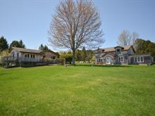 Hobby farm for sale in Arundel, Laurentides, 38 - 40, Chemin  Thomson Est, 14579885 - Centris